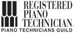 2007-RPT-Logo-Web (150 x 66)