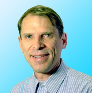 Paul McCloud, Technician