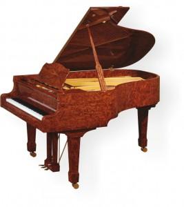 PianoGraphicShadow