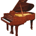 Accutone Piano Service Professional Piano Services