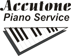 San Diego Piano Tuning, Voicing, Repair and Other Services